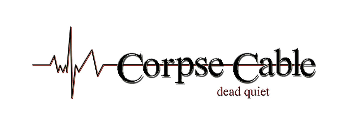 Corpse Cable