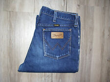 VINTAGE WRANGLER Bootcut Jeans W33 L32 MADE IN UK