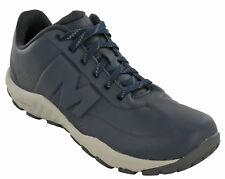 Scarpe Shoes Sneaker Merrell Uomo Man Pelle Blu Casual J91695 Navy Saucony  43 6d6b60c2d41