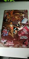 2019 SDCC COMIC CON EXCLUSIVE SKYBOUND ADVENTURES OF DR PEPPER COMIC BOOK # 1