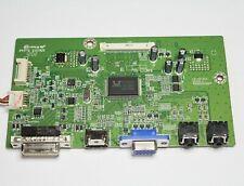 Main Board Motherboard Dell ST2320Lf ILIF-226 Rev.A 795401300603R 492A01051300R