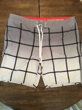 New listing American Eagle AE Men's Swimming Board Shorts XL Swim Trunks NWOT NEW