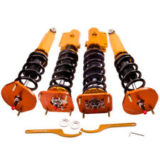 Coilovers For Mazda Savanna RX7 RX-7 S4 S5 FC3S - Clearance Sales!