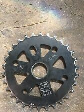 Animal 30t Bmx Sprocket