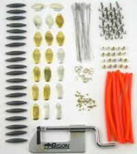 FLYING C LURE FORMING KIT