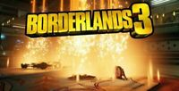 Borderlands 3 (PS4) Legendary Weapons!!!! All Anointed BL3 Weapons Playstation 4