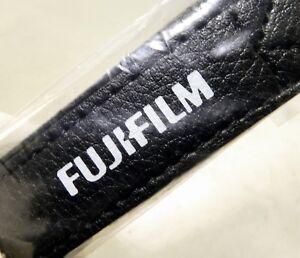 Fujifilm camera neck/shoulder Strap X-A5 E3 E2 pro A3 A10