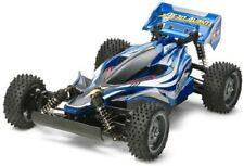 TAMIYA 1/10 RC Car Series No.550 RCC Aero Avante DF-02 chassis Kit 58550