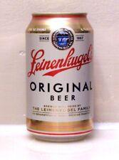 "Leinenkugel'S ""Original"" beer can"
