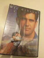 DVD  ETERNAMENTE  JOVEN CON MEL GIBSON (NUEVO PRECINTADO)