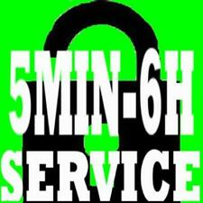 unlock code alcatel pixi 3 4 4009X 4027X 4034X 5017X 5045X EE O2 TESCO VIRGIN