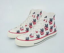 Converse Men's Chuck Taylor All Star '70 Election Day High Top Sneaker,MSRP $120