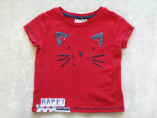 Next Baby Girls' T-Shirts and Tops 0-24 Months