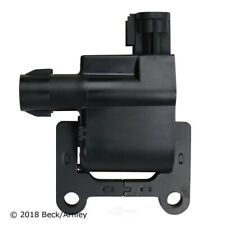 Ignition Coil Beck/Arnley 178-8343