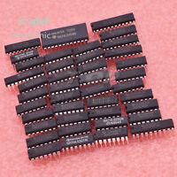 2PCS//10PCS SN75361AP DIP HIGH PERFORMANCE INTEGRATED CIRCUIT 8PINS