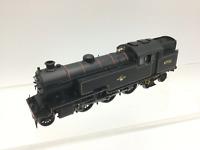 Hornby R2914 OO Gauge BR Black Thompson L1 Class 67722
