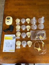 Medela Freestyle Hands-Free Double Electric Breast Pump