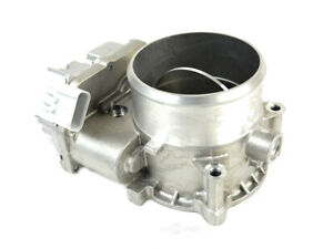 Fuel Injection Throttle Body Front Mopar 68027034AB