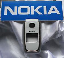 ORIGINAL NOKIA 6101 A-COVER FRONTCOVER OBERSCHALE GEHÄUSE HOUSING FASCIA 0266832