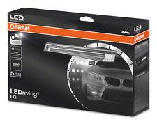 OSRAM LEDRIVING LG DRL KIT - Fits Opel VIVARO 2001-