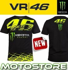 Valentino Rossi Big & Tall T-Shirts for Men