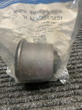 FORD OEM 05-18 F-350 Super Duty Front Suspension-Axle Beam Bushing 1C3Z3B177AA