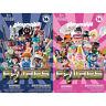 Playmobil NEUF - Figurine Serie 16 - Personnage + Accessoires - Modèle au Choix