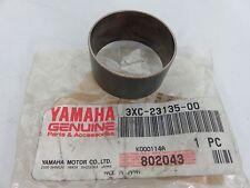 OEM Yamaha Fazer 700 86-87 Front Fork Slide Metal 1UF-23135-00 , 3XC-23135-00