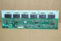 iNVERTER I260B1-12C I260B1-12C-C003C FOR Acoustic Solutions LCD26805HD LCD TV