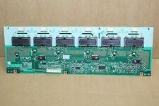INVERTER Board I260B1-12G I260B1-12G-A001A per Toshiba 26C3030D LCD TV