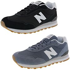 New balance hombre 515 v3 de 2E de ancho ancho Estilo de vida Clásico Retro Zapatos Para Caminar