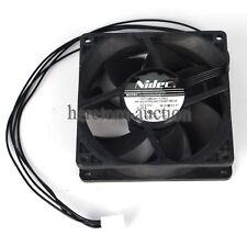 647113-001 New Fan for HP Z840 Z820 WORKSTATION 749598-001 782506-001