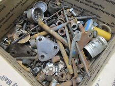 Ford 2000 4 Cylinder Tractor Bolt Lot