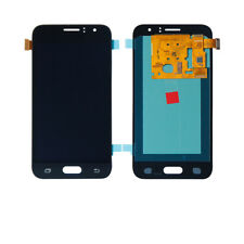 CA Touch Digitizer LCD Screen Assembly For Samsung Galaxy Amp 2 SM-J120AZ S120VL