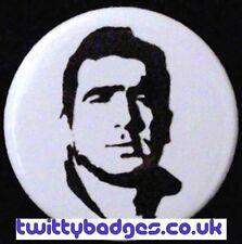 C Premiership Clubs Football Badges & Pins