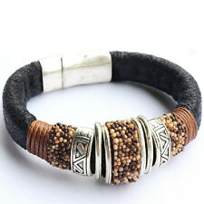 Fashion Retail Jewelry Style Silver Plated Bangle Bracelet Charm Cuff Jewelry