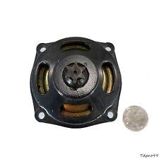 Double chaîne embrayage tambour Bell gear box pour 47cc 49cc mini dirt pocket quad