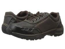 Eastland Corben Men Shoes Brown  9.0US  NIB