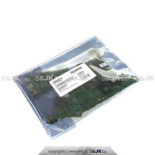 NEW Dell Inspiron 14z 5423 Ultrabook Motherboard Intel Core i3-2367M CPU 0N85M