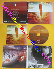 CD XAVIER RUDD Spirit Bird 2012 Europe SD1494 DIGIPACK no lp mc dvd (CS11)
