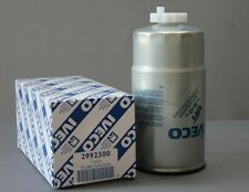 IVECO DAILY Genuine Fuel Filter  2992300