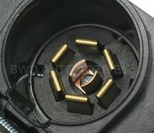 Trailer Connector Kit BWD TC314
