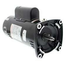 A.O. Smith Century 1.5 HP POOL MOTOR SQ1152 Energy Efficient FULL RATED B849