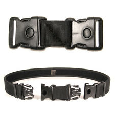 E12 Belt extender police security armed forces army