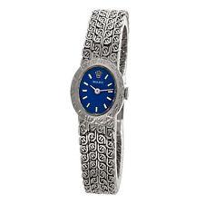 Elegante Rolex Armbanduhren für Damen