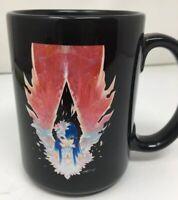 Anime expo 2006 Coffee Cup Mug
