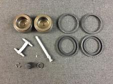 New Genuine Aprilia Rear Brake Caliper Rebuild Repair Kit AP8113314