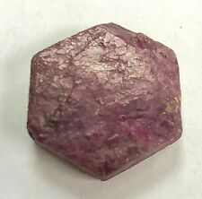 Gorgeous Crystals Ruby