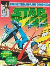 Star Wars 7 (z1), Ehapa