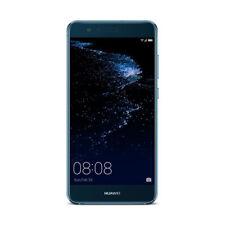 Huawei Ascend P10 lite blue 3/32Gb